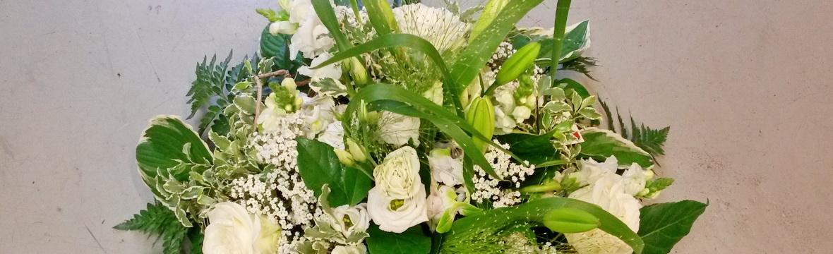Blumen Online Bestellen